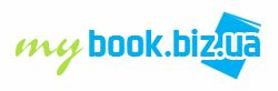 где можно купить книги